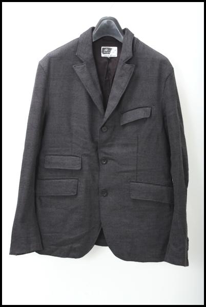 Engineered Garments  Andover Jacket