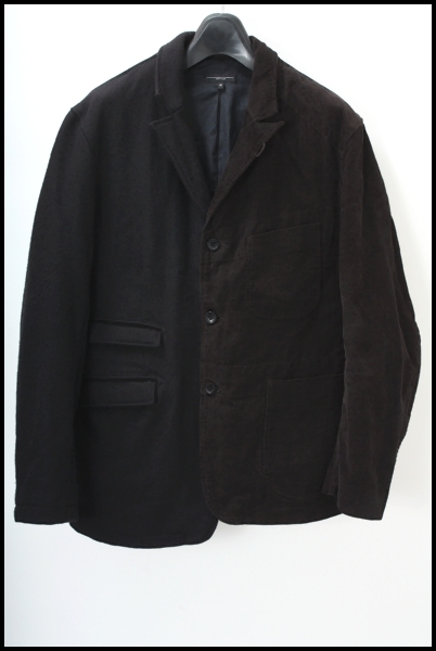 Engineered Garments LOFTMAN別注 Andford ジャケット