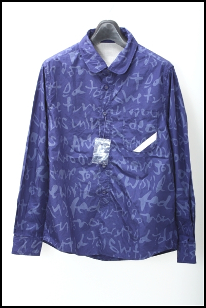 PHINGERIN ×SKATETHING(C.E) シャツ