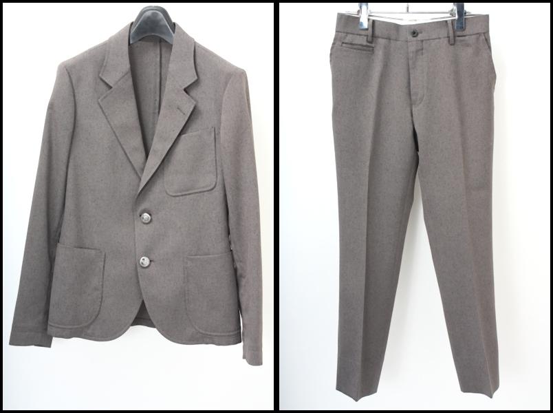 The Stylist Japan セットアップ スーツ
